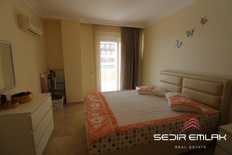 Alanya, dream homes Alanya